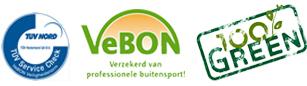 Bedrijfsuitje-Strand-Evenement-Groen-Duurzaam-Veilig-Blokarten-Blowkarten-SM1