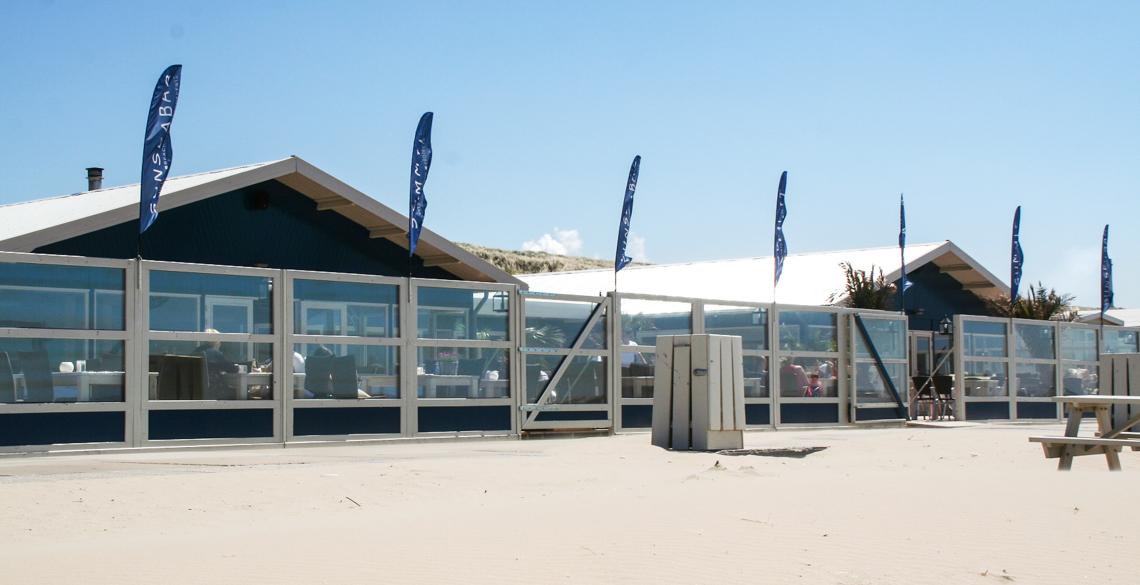 Strandpaviljoen-Sunseabar-Wijk aan Zee-SL-26