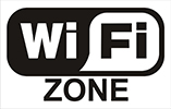 WiFizone-button